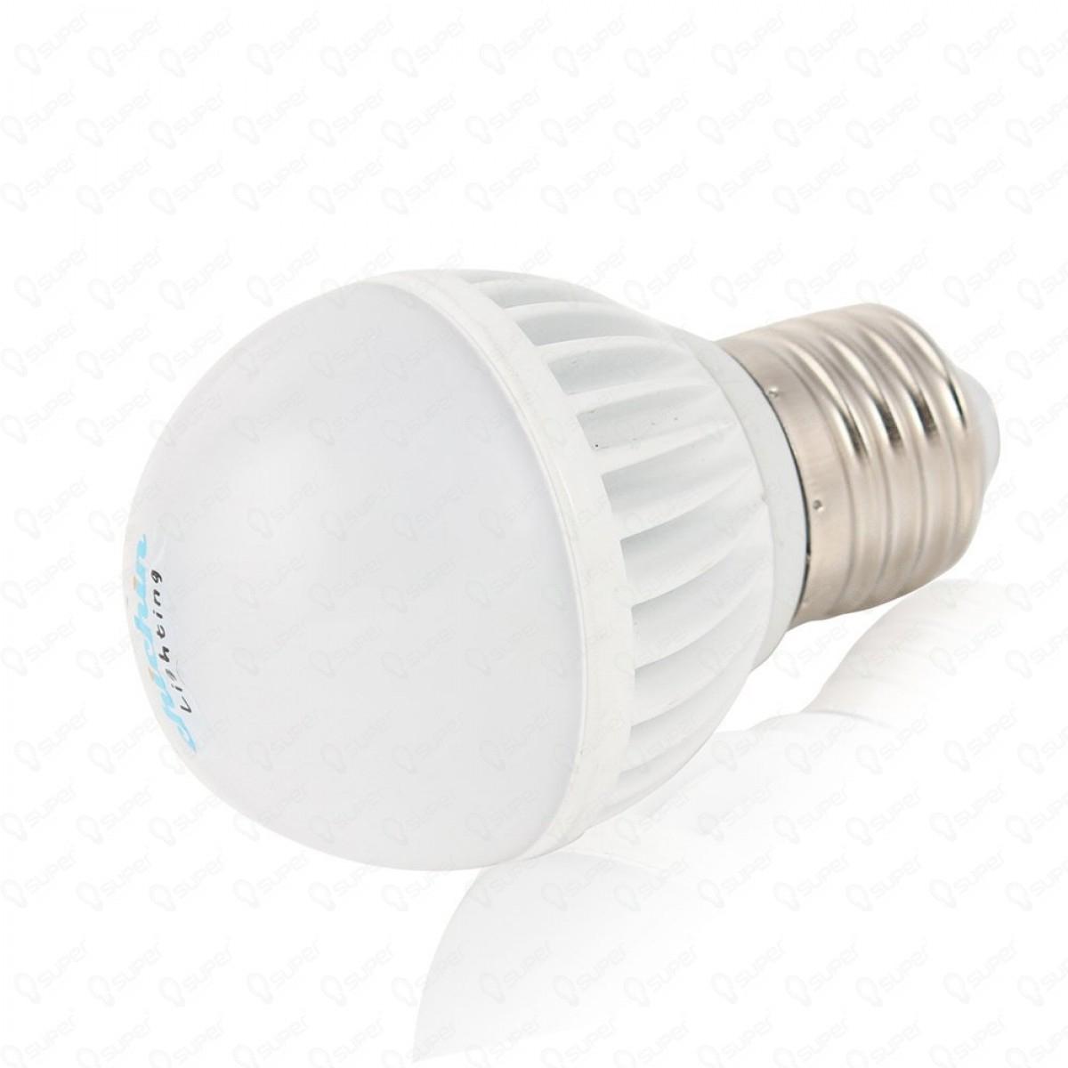 12 Volt Light Bulbs Standard Base • Bulbs Ideas