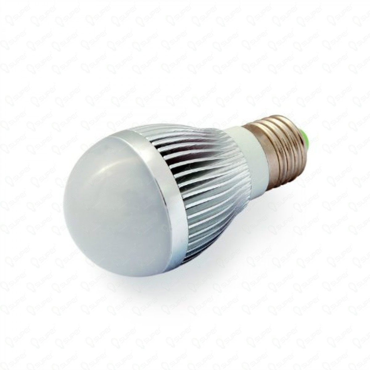 Popular 220 Volt Led Light Bulbs-Buy Cheap 220 Volt Led