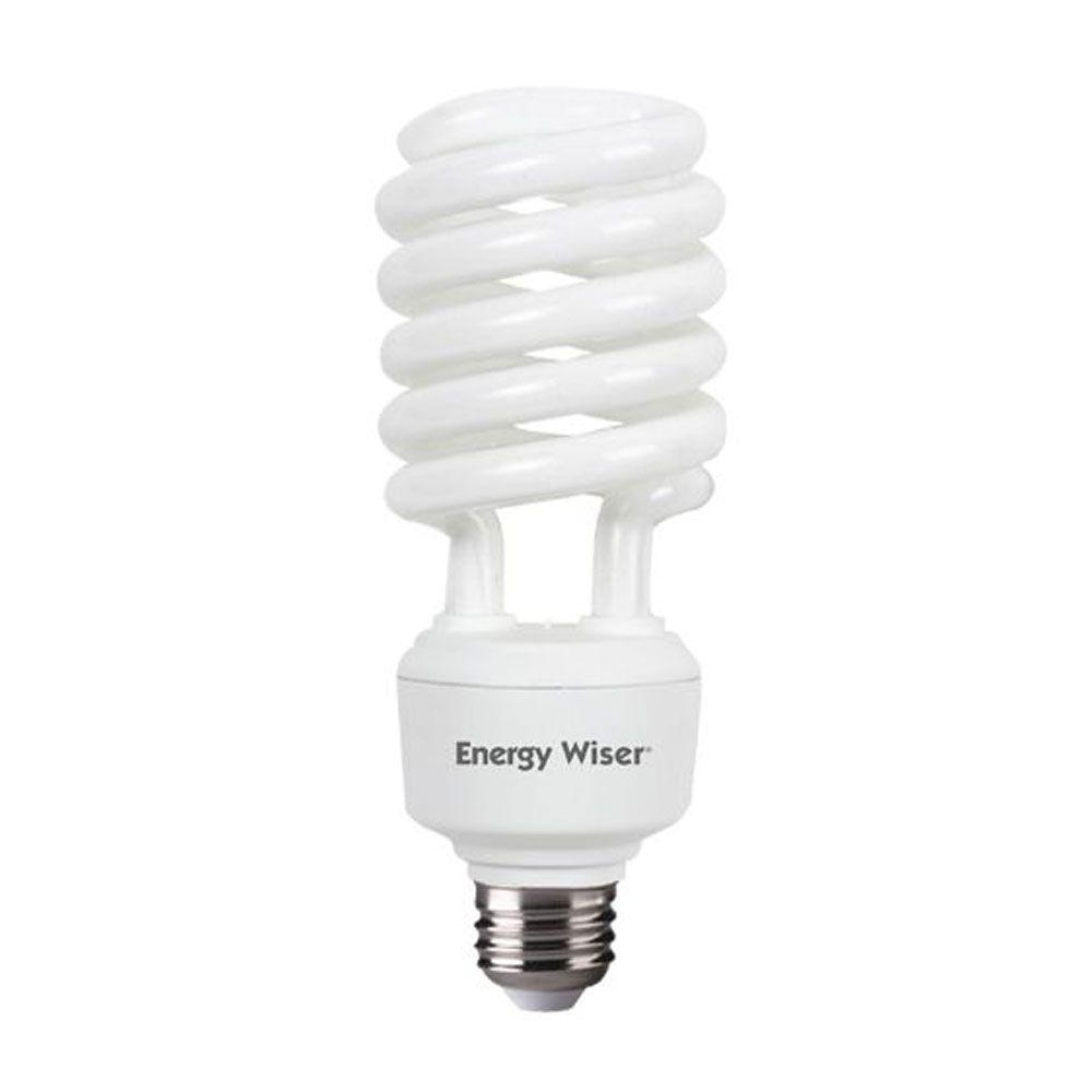 Kt 120v 40w Light Bulb Bulbs Ideas