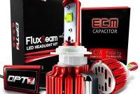 6 Brightest Led Headlight Bulbs Best Headlight Bulbs with measurements 1500 X 1399