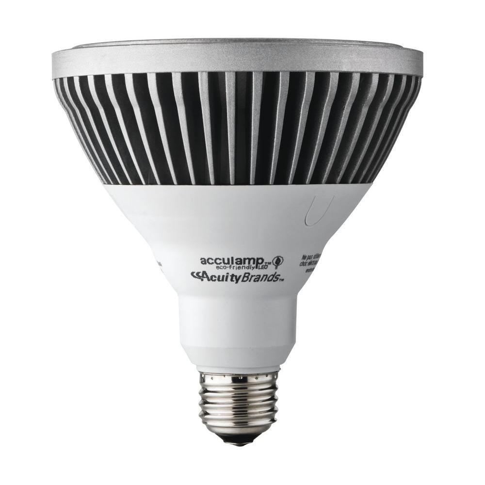 2000 lumen led bulb dimmable bulbs ideas. Black Bedroom Furniture Sets. Home Design Ideas