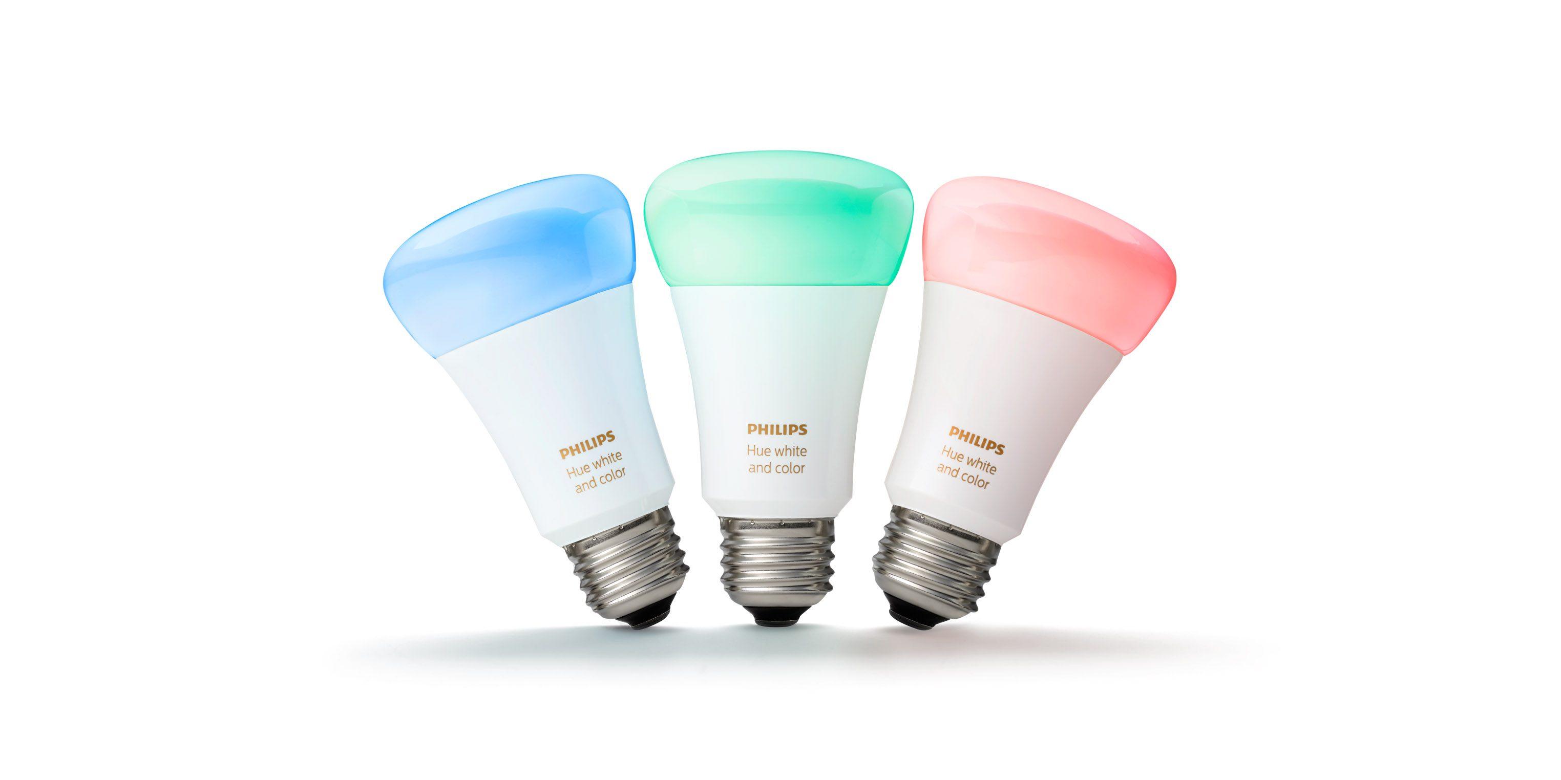 Smart Bulbs Google Home • Bulbs Ideas
