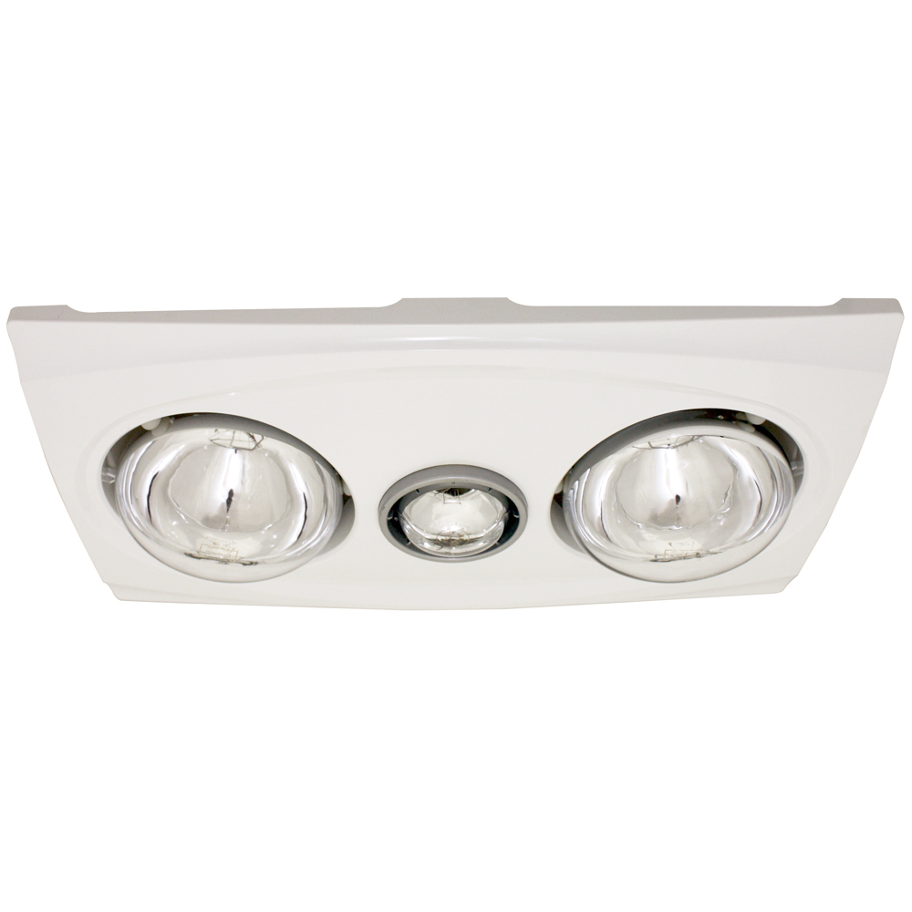Merveilleux Bathroom Heat Light Bulb Heater Lamp Unit Home Design Lighting 250 Intended  For Size 1000 X