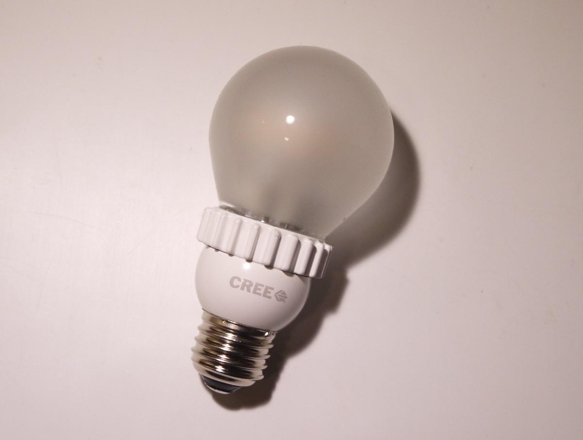 Best Led Light Bulb For Garage Door Opener Bulbs Ideas