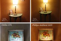 Best Natural Light Led Bulb Led Lights Decor for sizing 864 X 1224