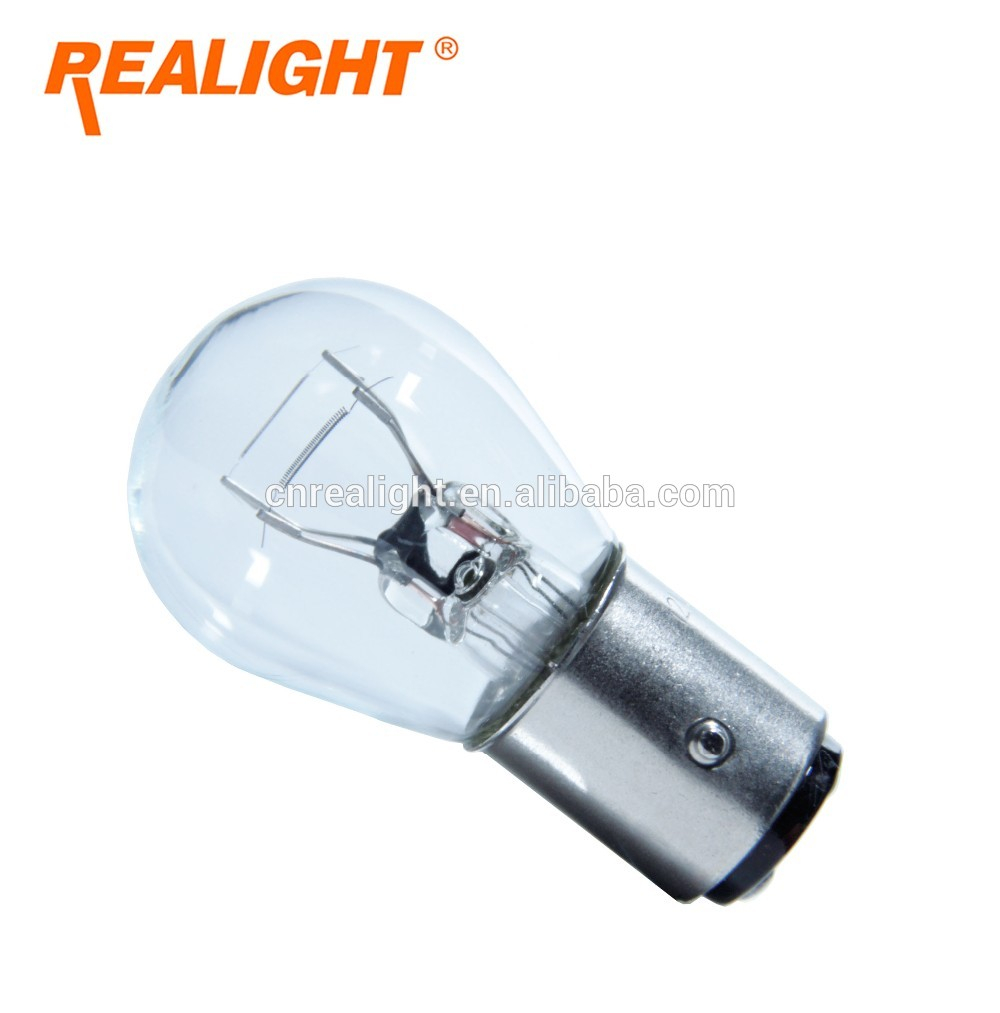 Brake Turn Backup Light Bay15d 12v 215w 1157 Halogen Light Bulb with regard to dimensions 1000 X 1013