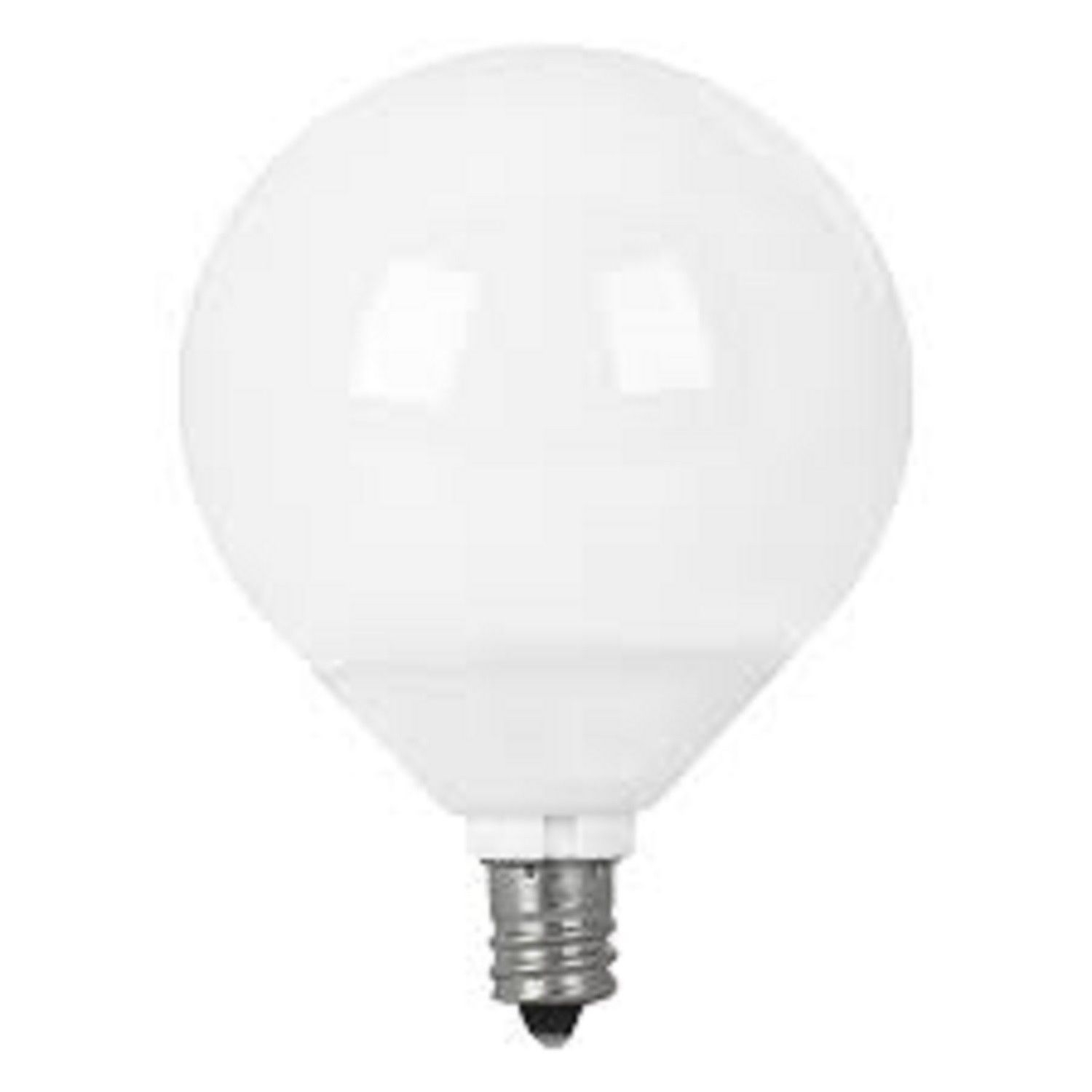 Bright Effects 2pk 12 Watt Replaces 60w Soft White Light Bulbs New throughout dimensions 1500 X 1500