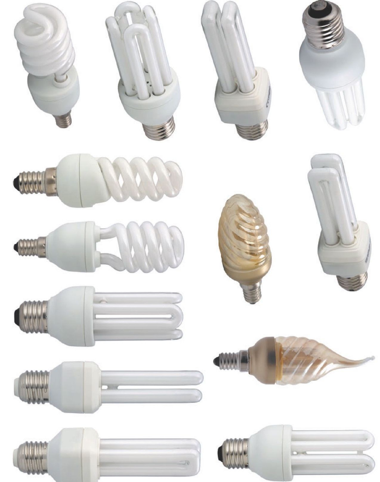 What Type of Bulb You Choose?