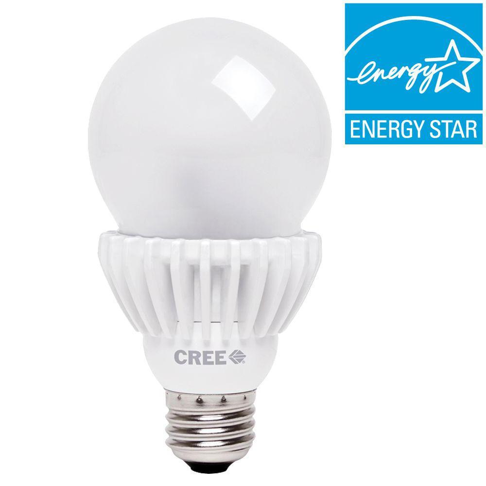 3 Way Led Light Bulbs For Home • Bulbs Ideas