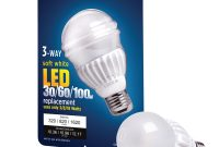 Cree Reinvents The Three Way Led Bulb Business Wire throughout sizing 1000 X 1000