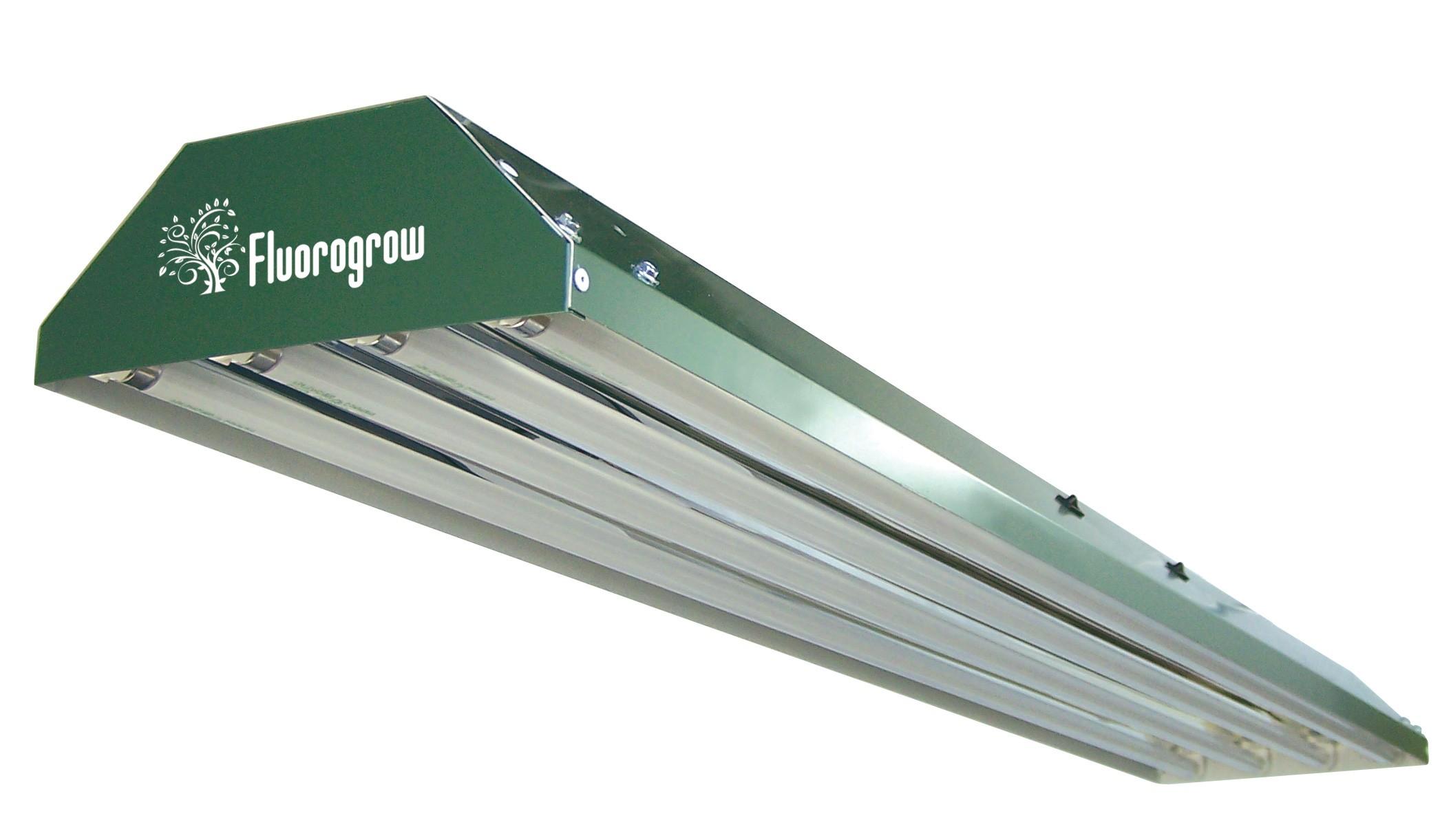Evergreen Ho T5 Fixtures T5 Grow Light Fixtures with regard to measurements 2108 X 1221