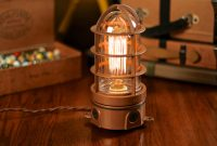Fashionable Edison Light Bulbs For Interior Home Lighting Designs regarding measurements 1500 X 1000