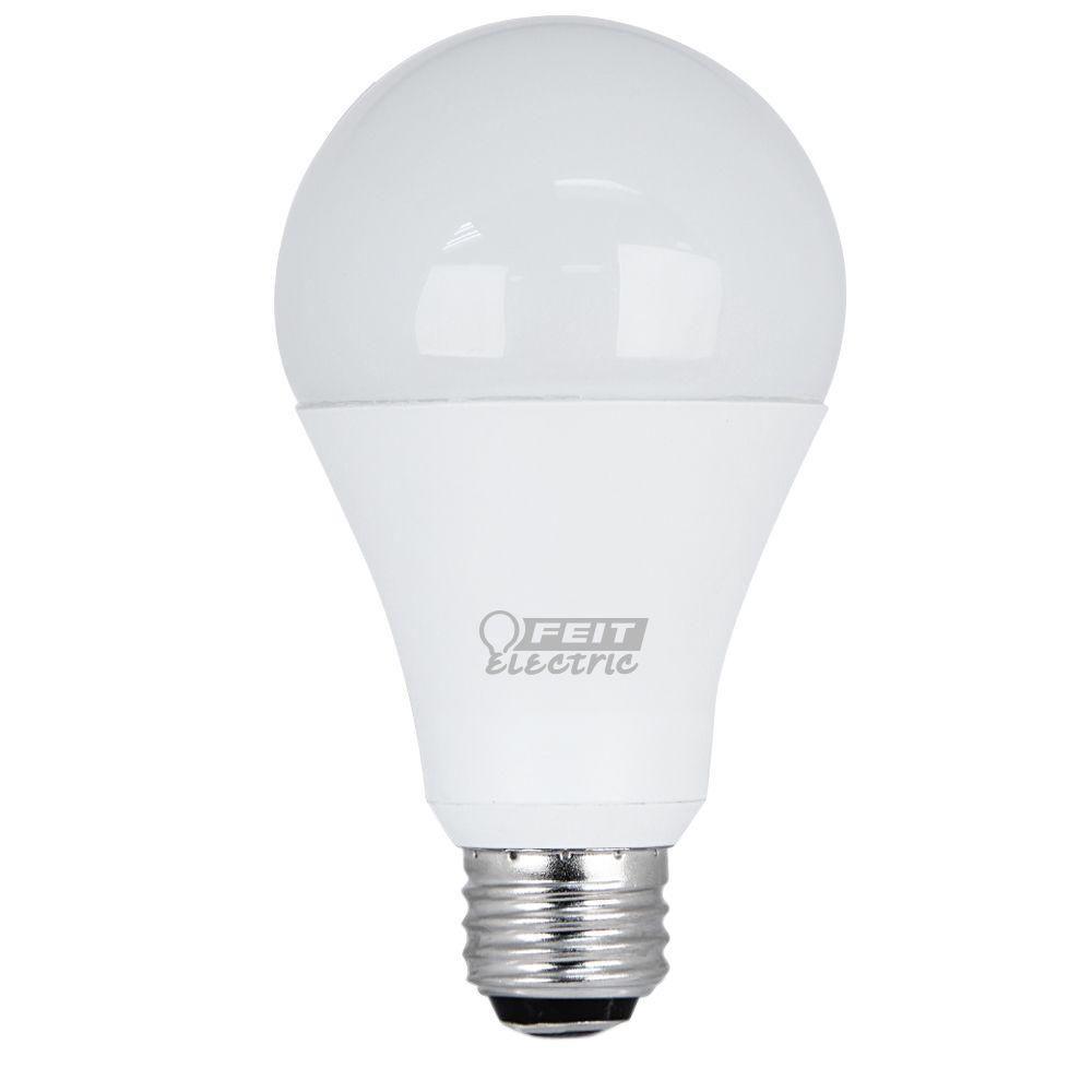 outdoor led light bulbs 150 watt equivalent bulbs ideas
