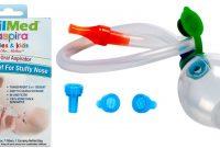 Free Neilmed Naspira Nasal Oral Aspirator For Babies Kids Rebate intended for sizing 1747 X 870