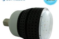 Free Shipping 180 Degree 80w Led Retrofit Warehouse Light Replace throughout size 1000 X 1000