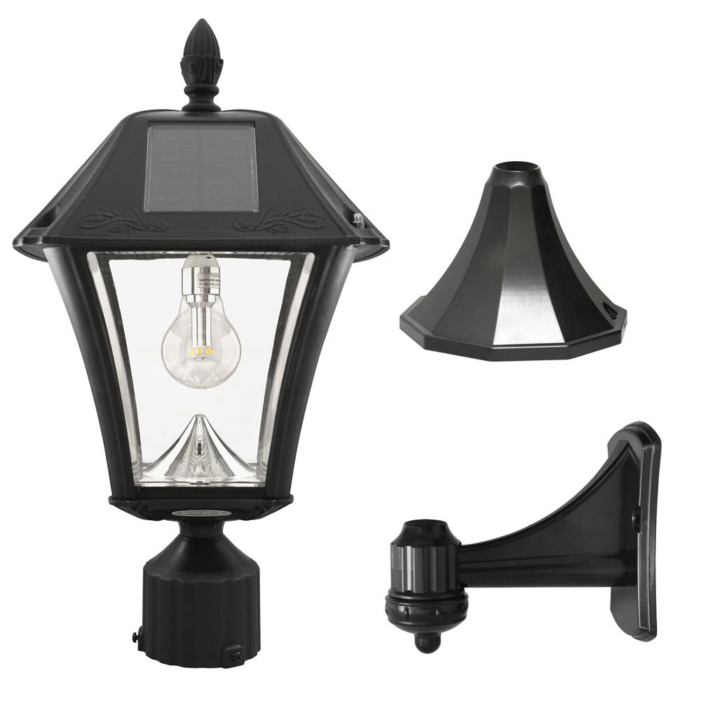 Light Bulbs For Outdoor Security Lights Outdoor Lighting