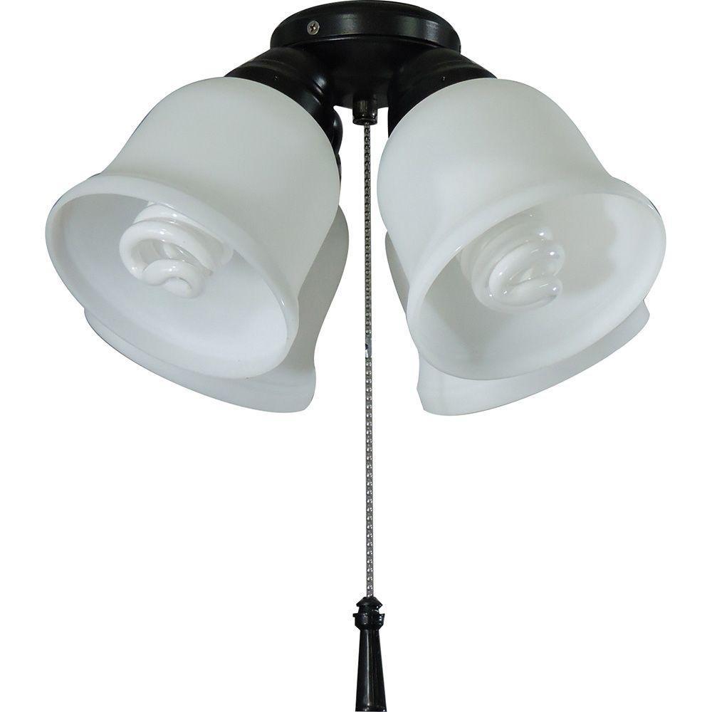 Hampton Bay Ceiling Fan Bulb Cover Bulbs Ideas