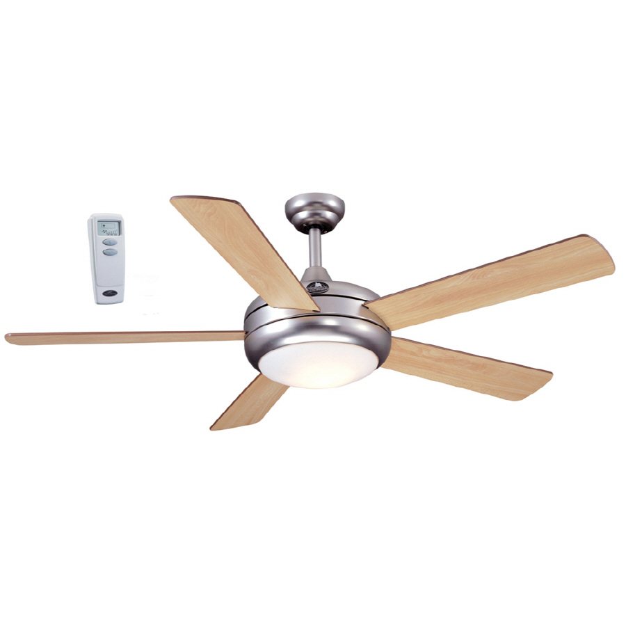 Harbor Breeze Ceiling Fan Replacement Light Bulbs Lightneasy Pertaining To Proportions 900 X
