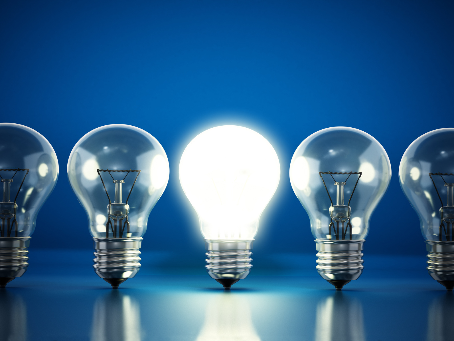 Incandescent Light Bulb Ban Could Harm Your Health regarding proportions 1592 X 1194