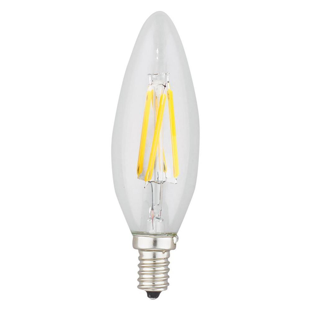 60 Watt Candelabra Bulbs Led • Bulbs Ideas