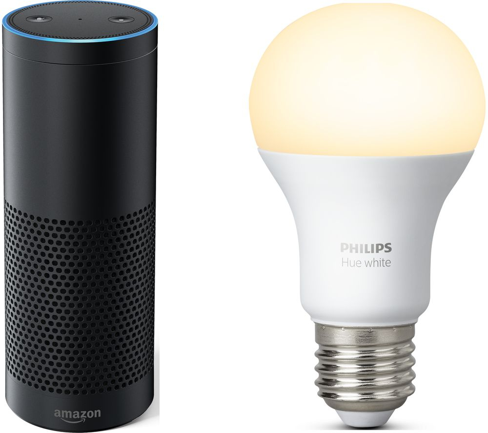 Superior Lamp Shark Tank Light Bulb Ilumi Com Illumni Lighting For Measurements 1000  X 887 Home Design Ideas