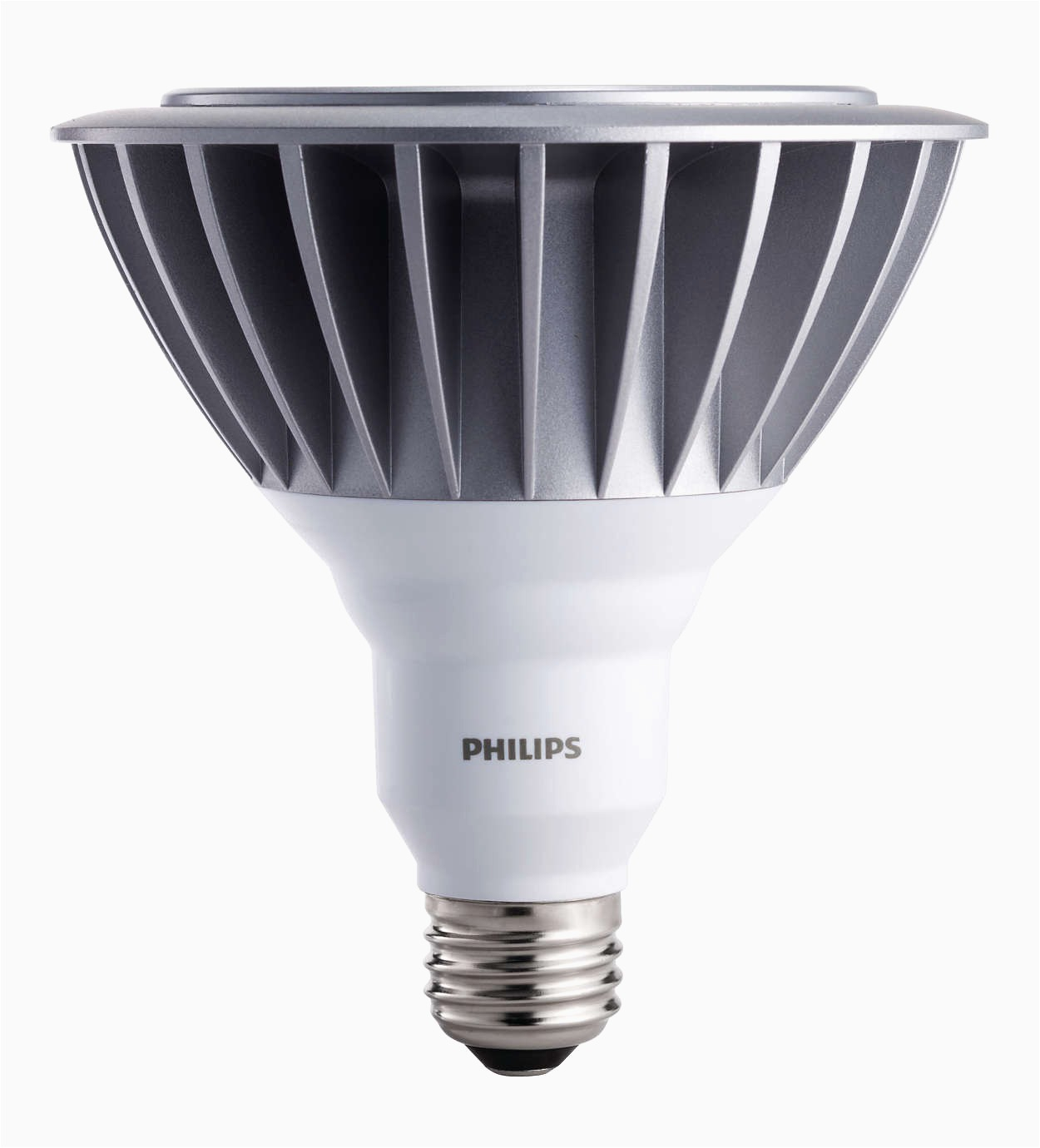 Best energy efficient light bulbs for outdoors bulbs ideas led flood light bulbs outdoor hd ambientled energy saving outdoor in size 1250 x 1380 aloadofball Images