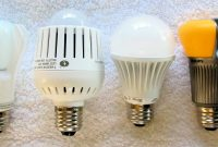 Led Light Bulbs For Home Iview Uview Review within dimensions 3814 X 1307