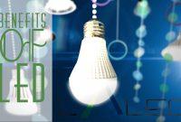 Light Bulb Manufacturers Usa Wwwlightneasy with dimensions 1280 X 722