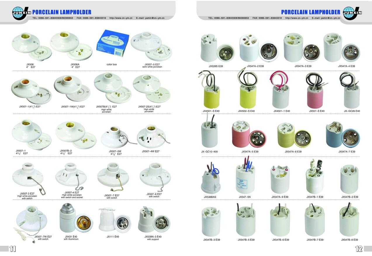Light Bulb Socket Types E27 Ideas Intended For Sizing 1273 X 876