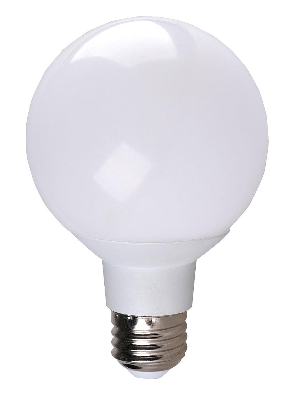 Is It Safe To Leave A Light Bulb Socket Empty • Bulbs Ideas