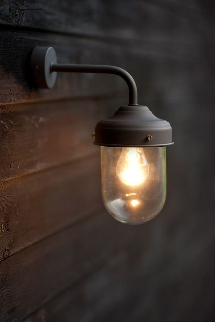 Delightful Light Bulbs For Outdoor Lights Part - 12: Outdoor Lighting Amazing Outdoor Lighting Bulbs Outdoor Lighting With  Measurements 736 X 1104