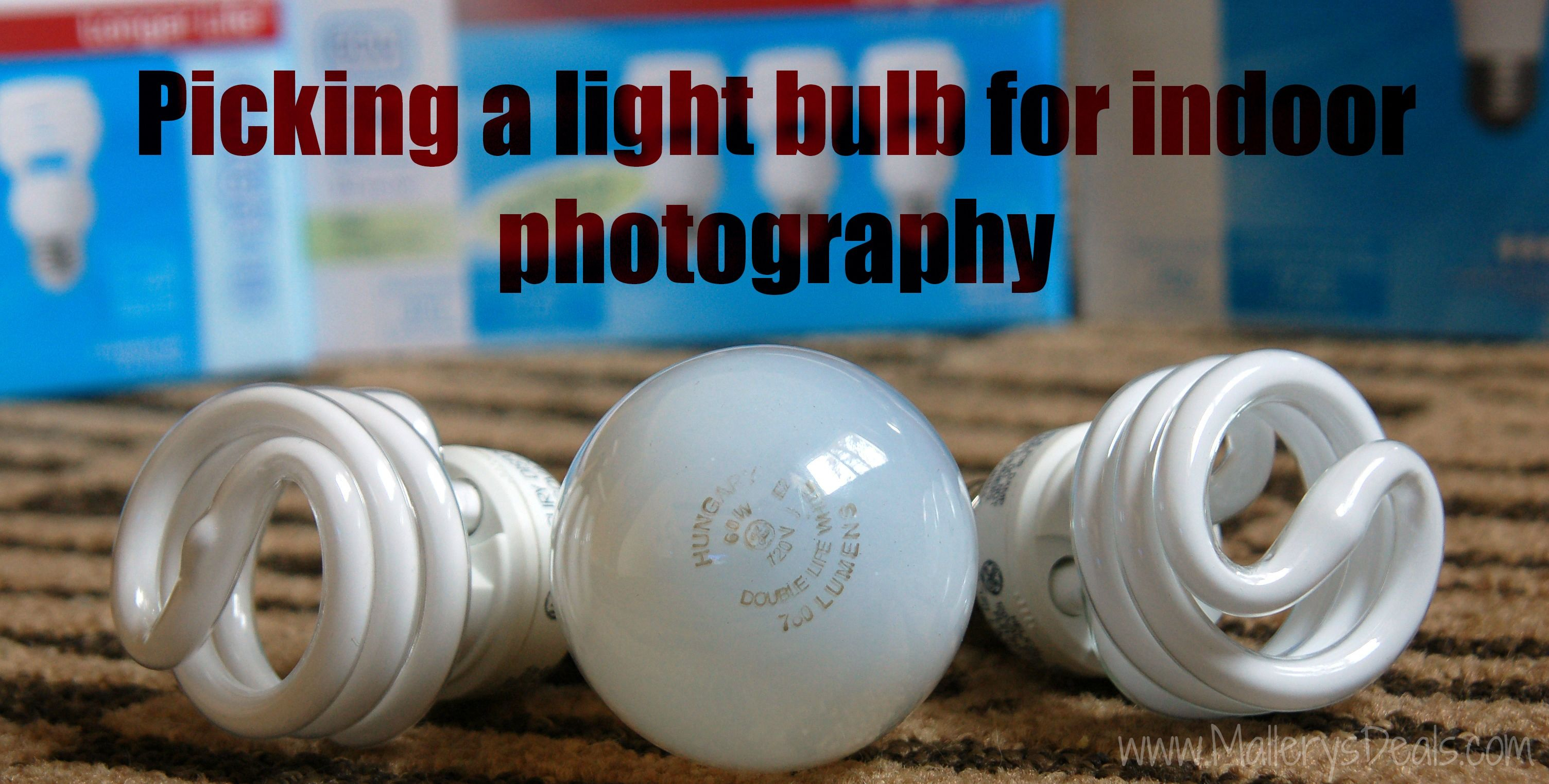 Picking A Light Bulb For Indoor Photography Gelighting throughout proportions 3008 X 1523