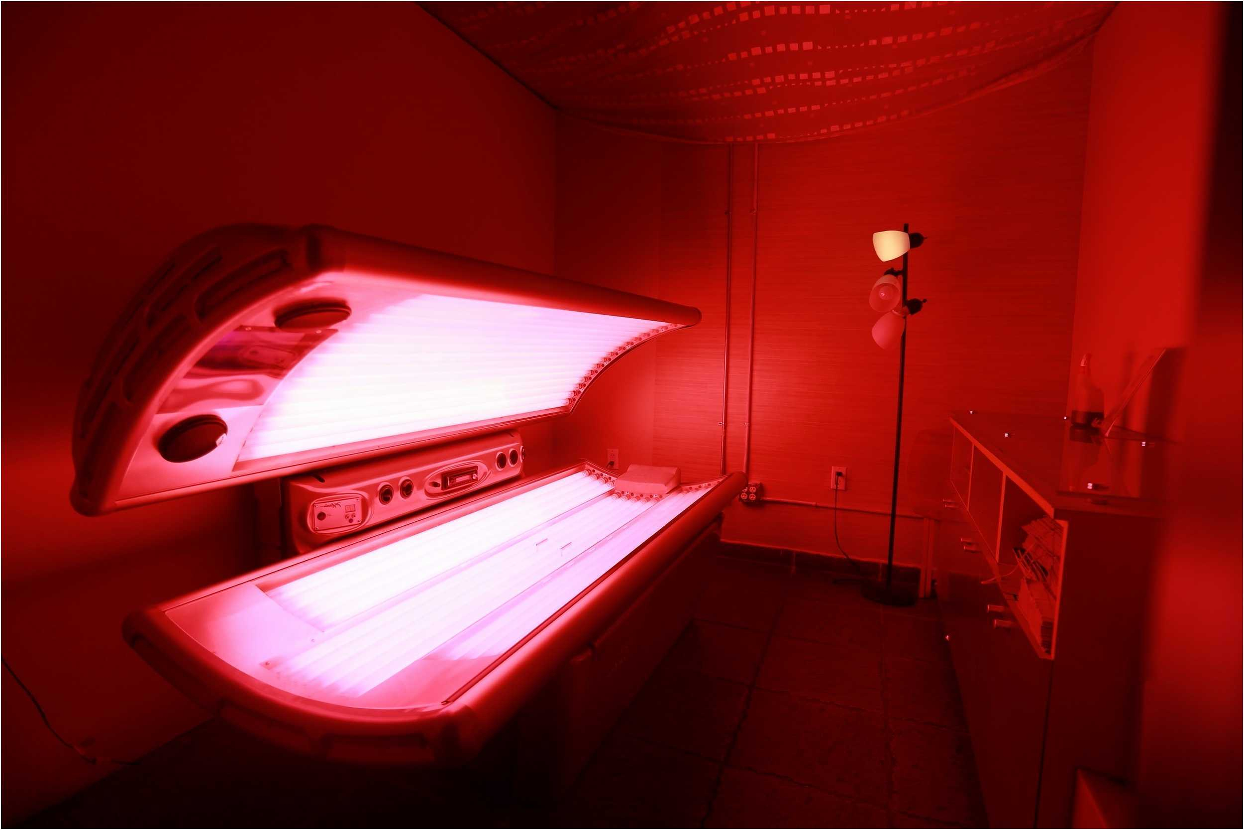 Red Light Bulbs For Tanning Bed Bulbs Ideas