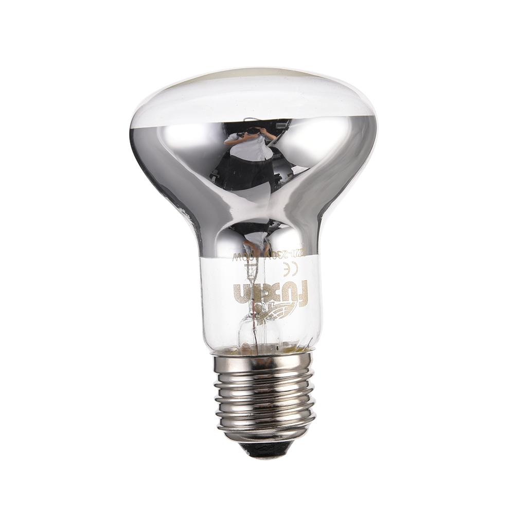 Reptile Heating Led Lamp Amphibian Bird Snake Basking Sun Lamp Heat intended for proportions 1001 X 1001