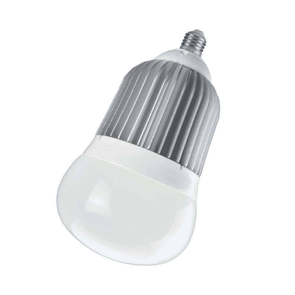 2000 lumen led light bulb bulbs ideas. Black Bedroom Furniture Sets. Home Design Ideas