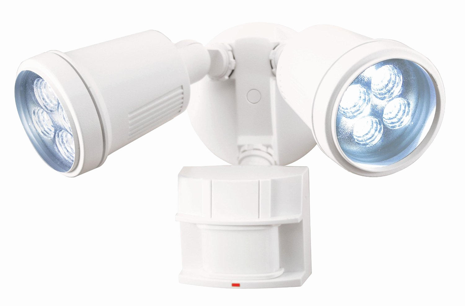 Surging Led Outdoor Flood Lights Motion Sensor Light Bulbs Best Of intended for size 1500 X 990