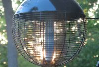 Weber Web Bug Zapper Large Size Other Weber Stephen Products with regard to proportions 3000 X 4000