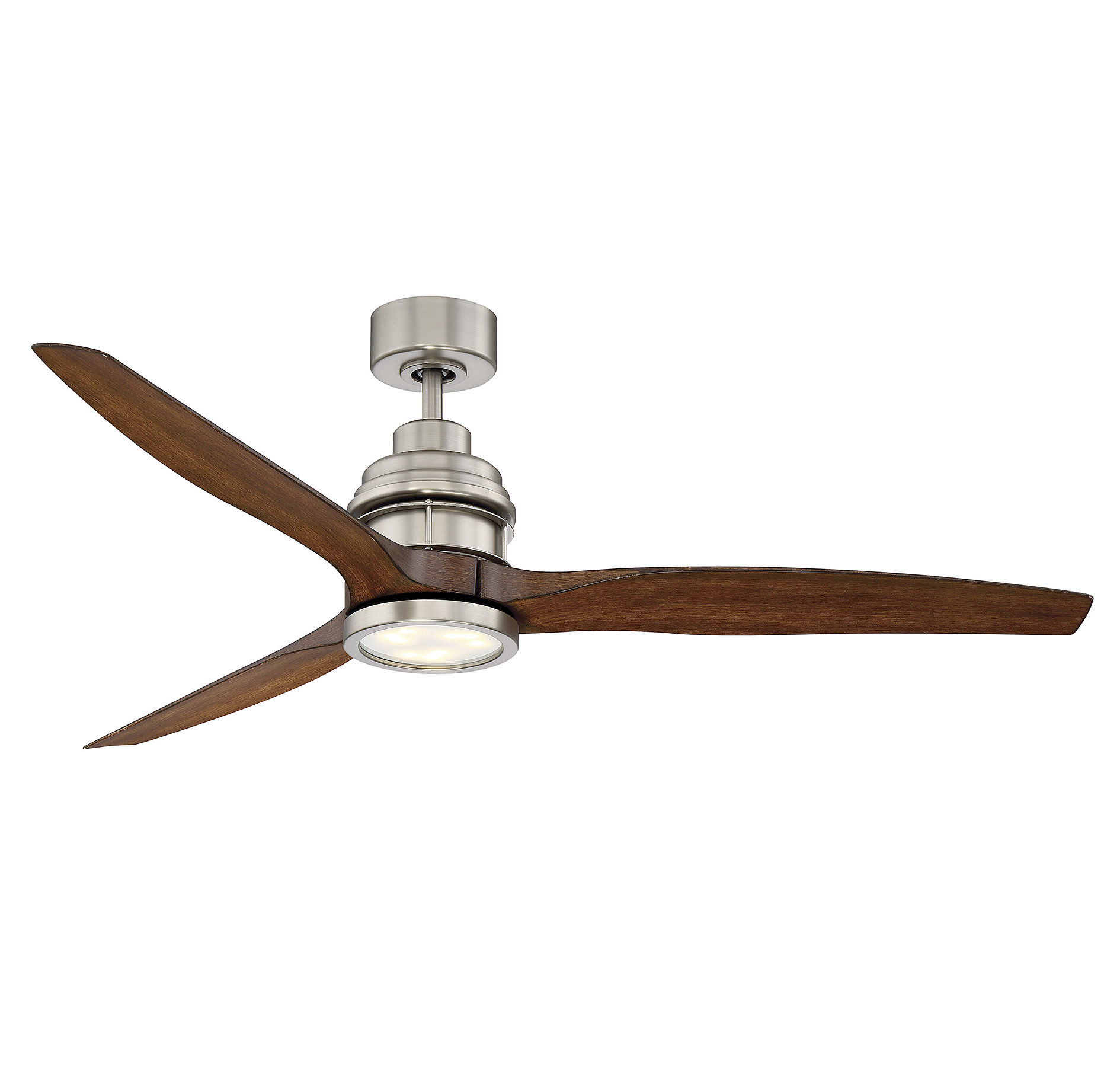 60 Harmoneyq 3 Blade Ceiling Fan With Remote Control Reviews pertaining to dimensions 1890 X 1805