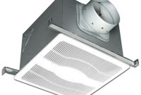 Air King Quiet Zone 150 Cfm Ceiling Bathroom Exhaust Fan Ak150ls throughout dimensions 1000 X 1000