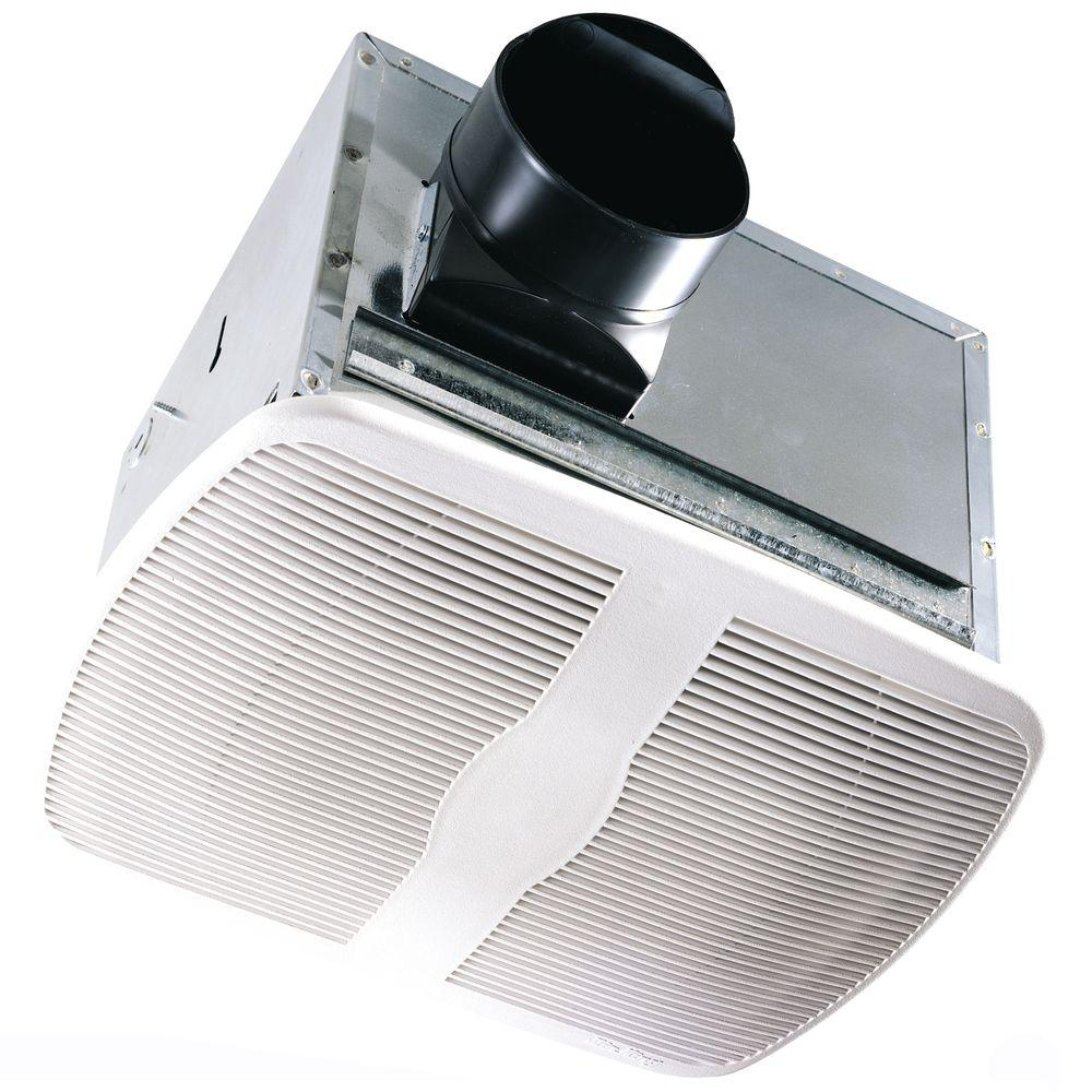 90 Cfm Bathroom Exhaust Fan • Bulbs Ideas