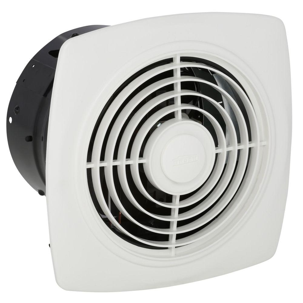 Broan 180 Cfm Ceiling Vertical Discharge Exhaust Fan 505 The Home within size 1000 X 1000