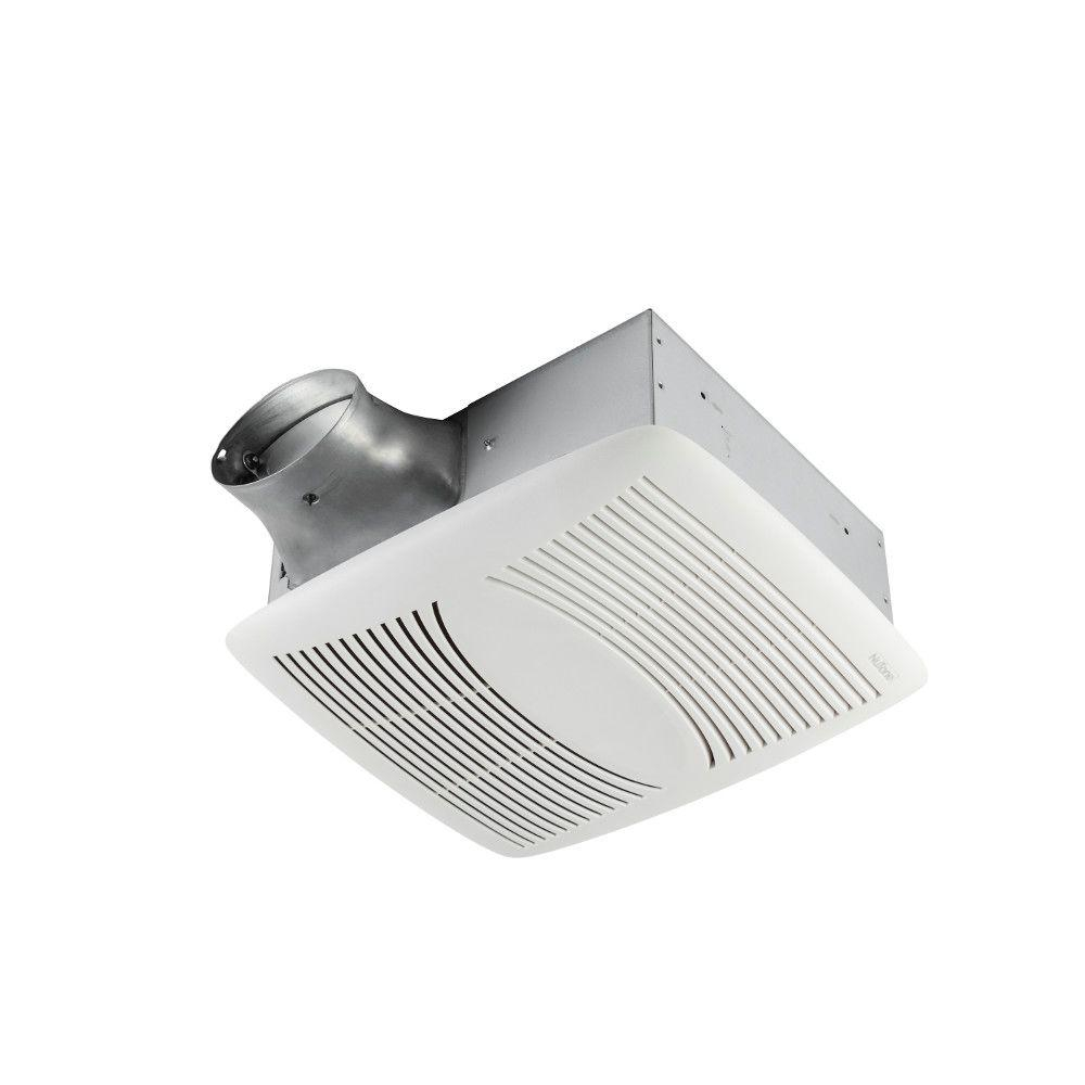 Bathroom Exhaust Fan Recommended Cfm • Bulbs Ideas