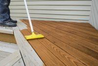10 Best Rated Deck Stains Lovetoknow in proportions 1696 X 1131