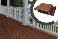 100 Watershedding Deck Board Duxxbak Cammat with size 2304 X 1728