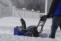 14 Incredible Snow Removal Tools The Family Handyman pertaining to proportions 1200 X 1200