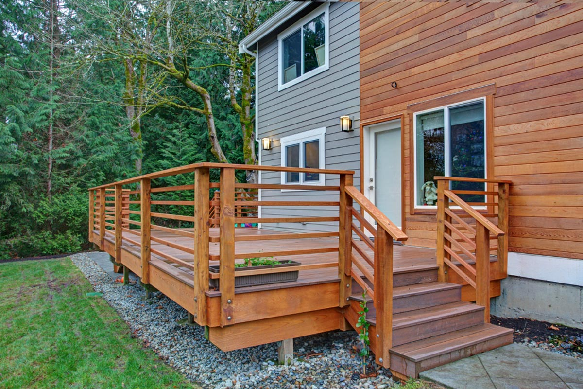 2019 Costs To Build A Deck Average Deck Prices Per Square Foot within proportions 1200 X 800