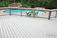 Best Paints To Use On Decks And Exterior Wood Features with measurements 1470 X 980