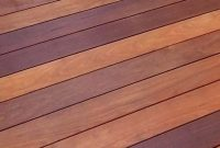 Brazilian Hardwood Decking Interior Trim Supply with regard to proportions 1600 X 525