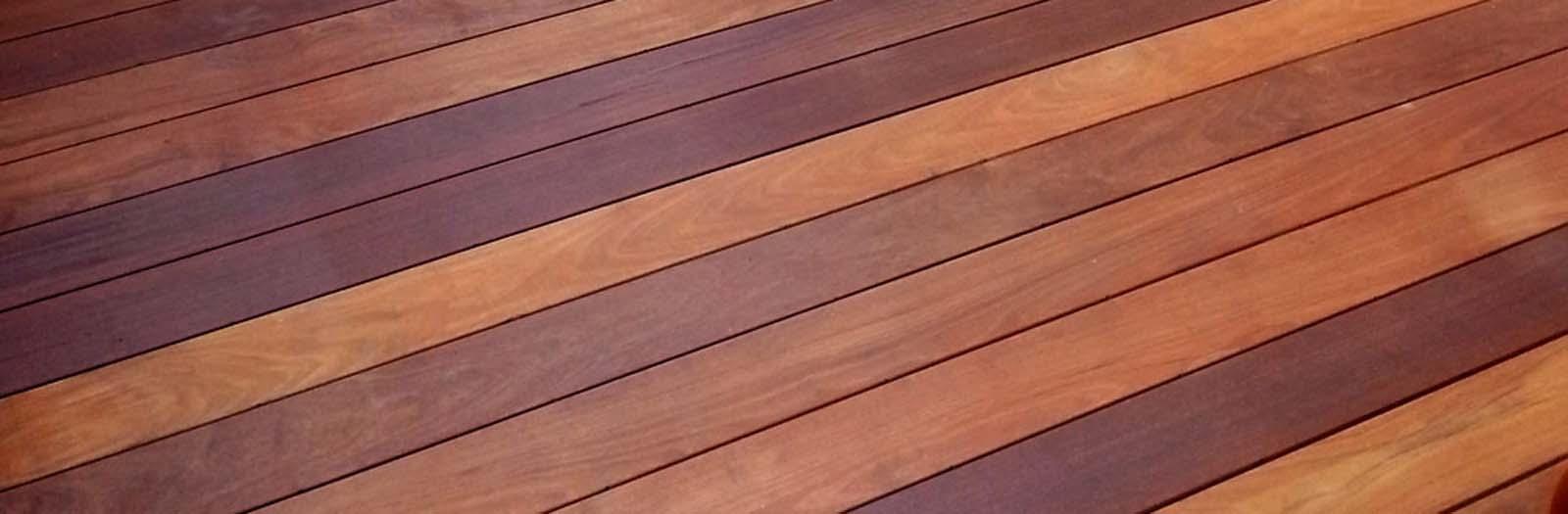 Brazilian Hardwood Decking Interior Trim Supply with regard to proportions 1600 X 525