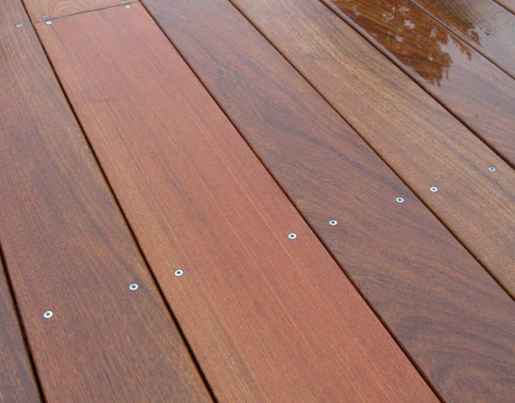 Brazilian Ipe Wood Decking Ipe Decking Tiles And Finishes For Wood regarding sizing 1024 X 801